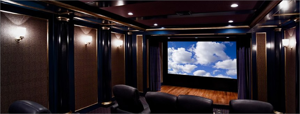 Home_Theater_Installation