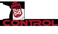 Total Control Remotes